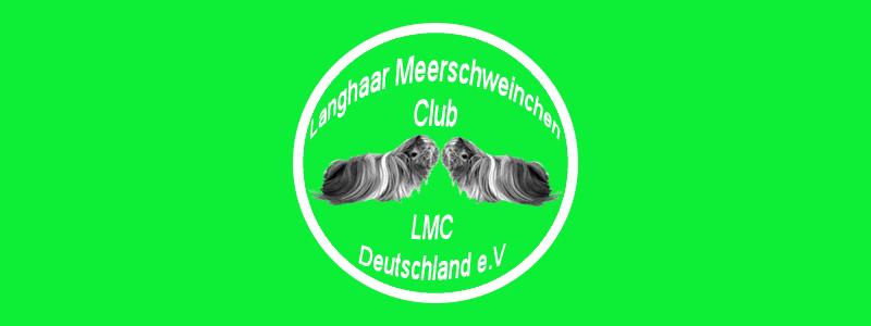 Langhaar Club Deutschland